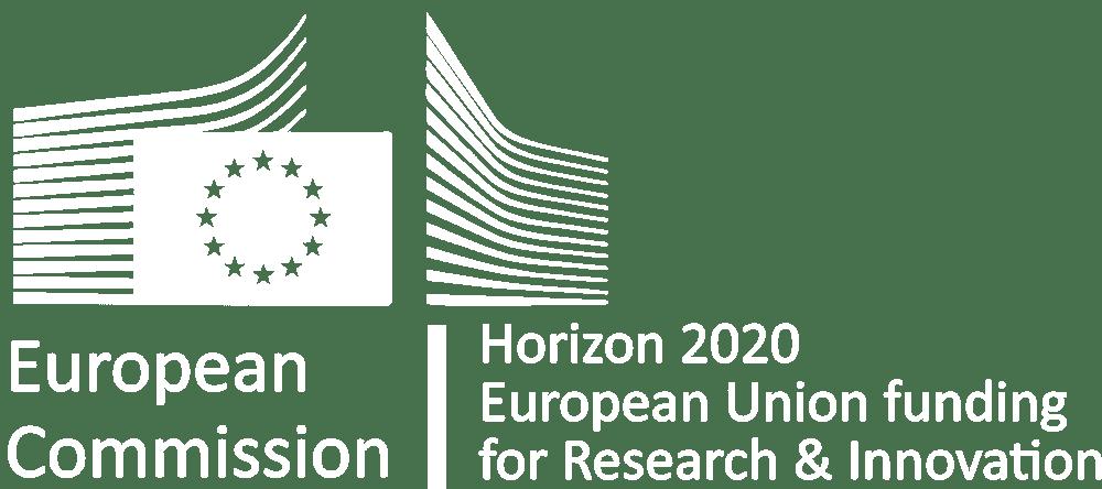 Permides-2-EU-Horizon-2020_white