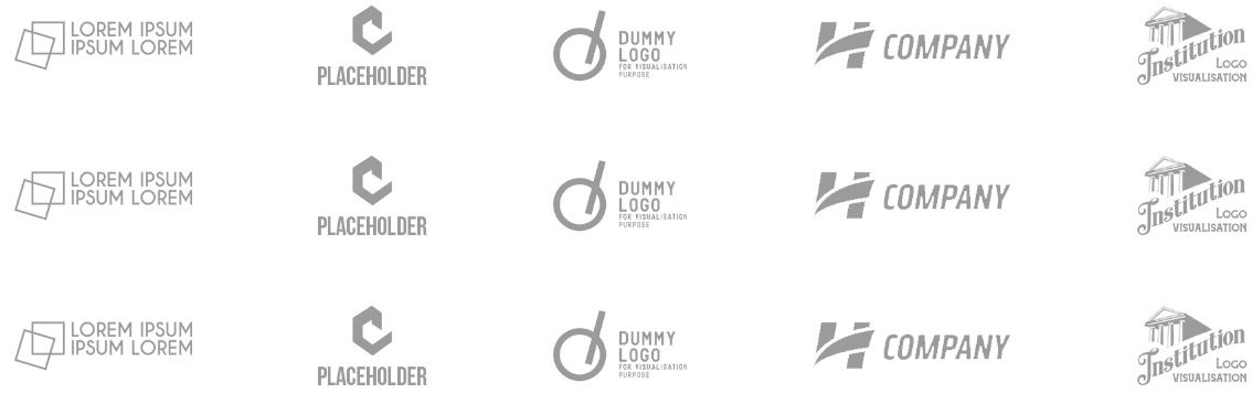 image-grid-dummy2