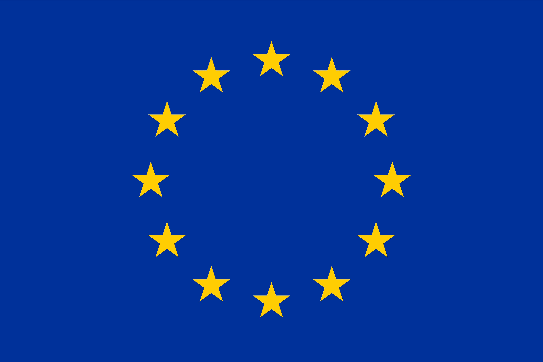 Scaleup4eurpoe_europa