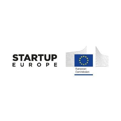 Startup Europe (About – Related Initiatives)
