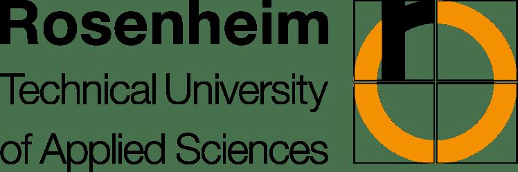 logo-th-rosenheim-englisch-2019