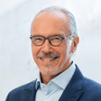 Prof. MD Siegfried Meryn