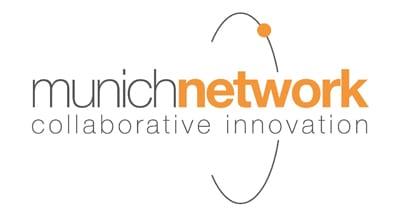 Logo-munich-network