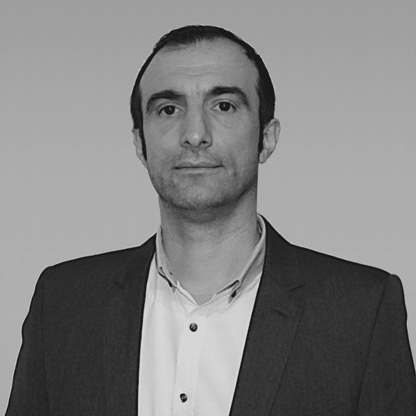 Scaleup Interview - Kontraqt - Marius Boitor