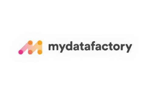 mydatatfactory