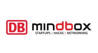db-mindbox-logo