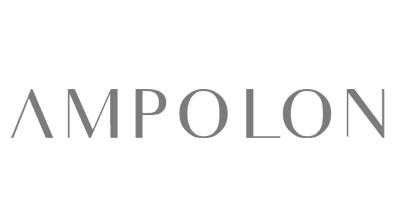 Ampolon-logo