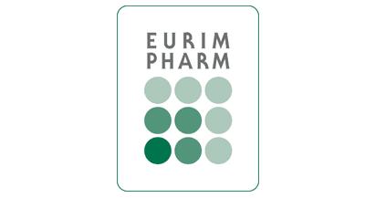 Eurimpharm Logo