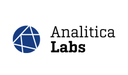 analytica-labs