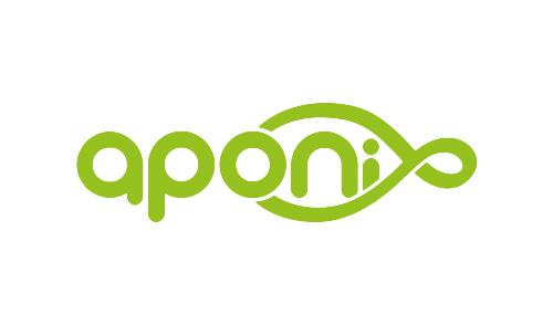 aponix