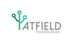atfield-tech