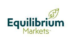 equilibrium-markets