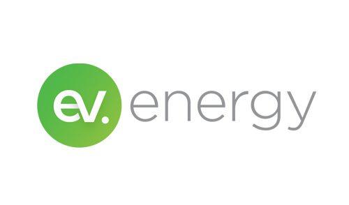 ev-energy