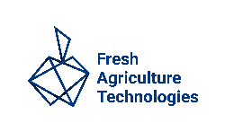 fresh-agri-tech