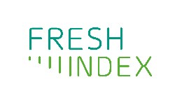 fresh-index