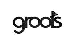 grools