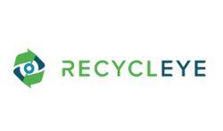 logo-Recycleye
