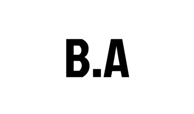 logo-battery-asso