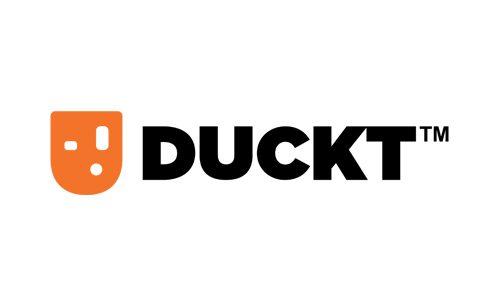 logo-duckt