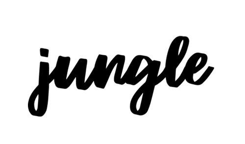 logo-jungle