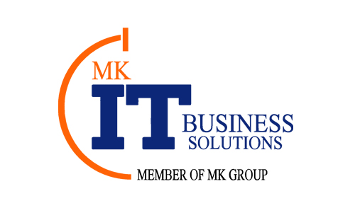 mk-it-business-solution