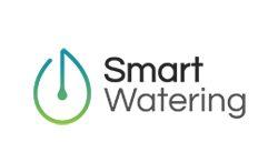 smart-watering
