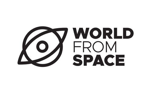 world-from-space